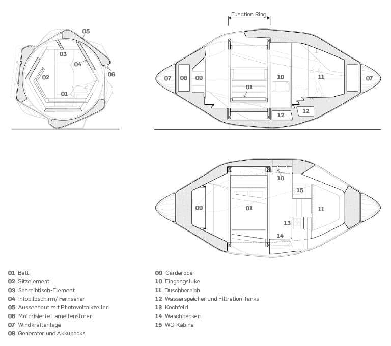 future_design_series_denau2_11