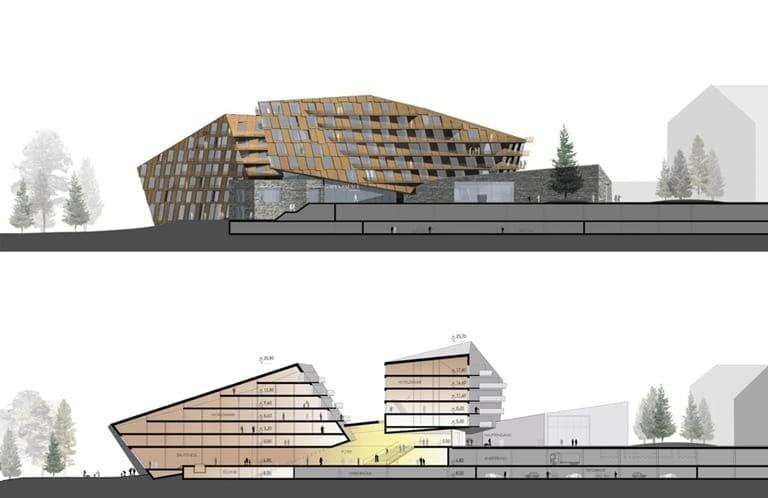 Basel_Museum_Archives_plans_©Nau2_13