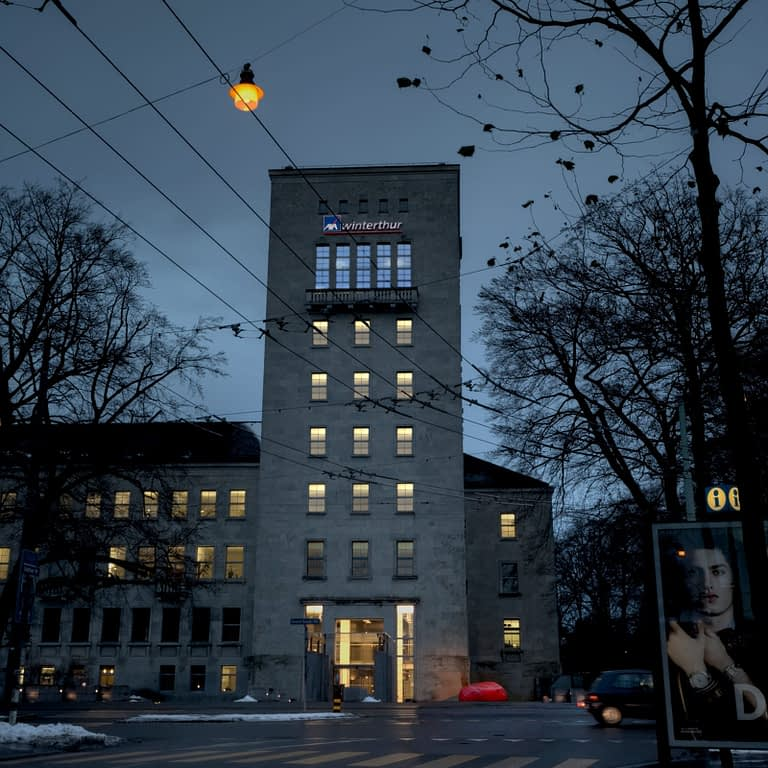 Kulturachse_Winterthur_10