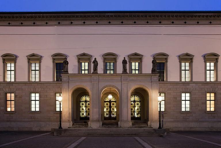 Kulturachse_Winterthur_9