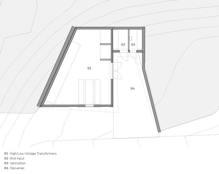 Basel_Museum_Archives_plans_©Nau2_25