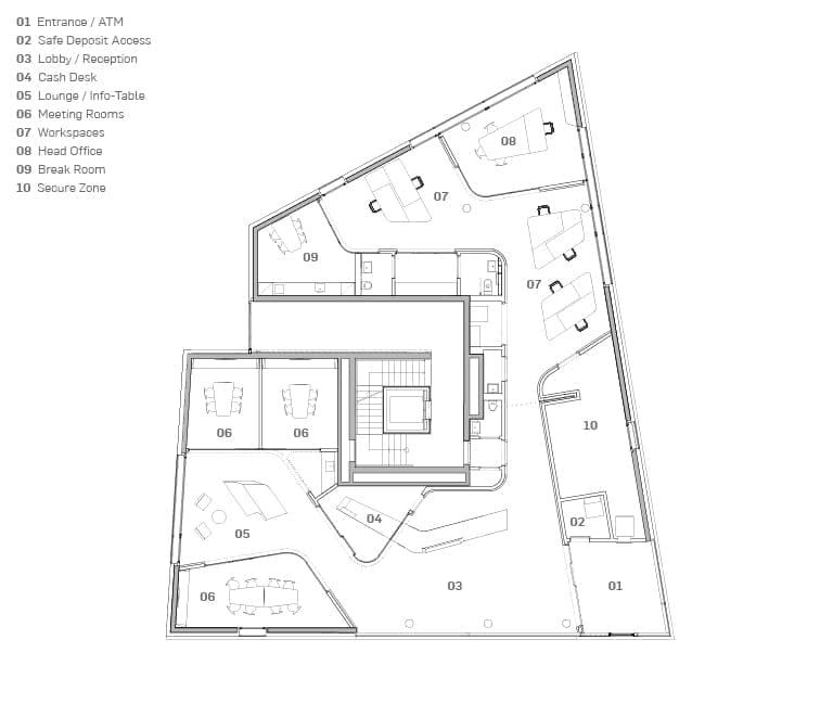 Interior_plans_©Nau2_2