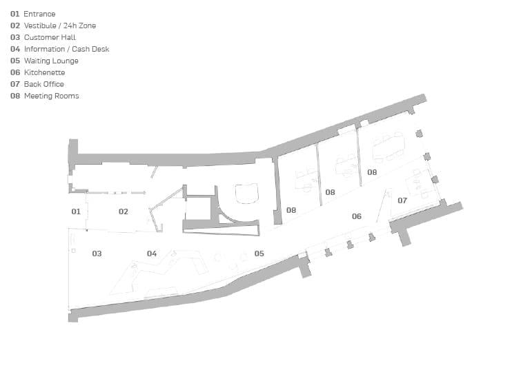 Interior_plans_©Nau2_3