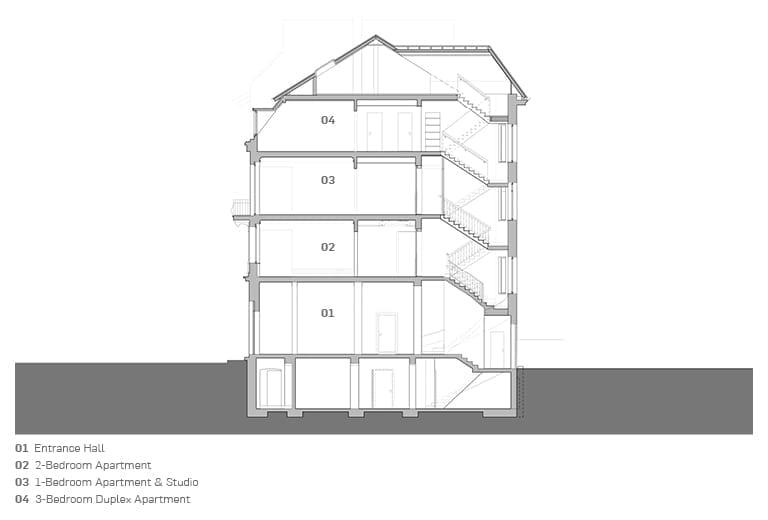 Housing_plans_©Nau2_5