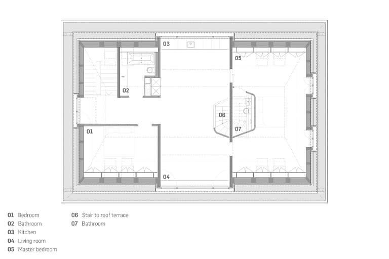 katharinenweg_plan_en1©Nau2