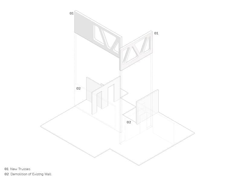 Housing_plans_©Nau2_