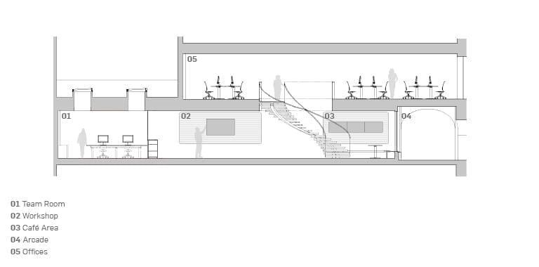 Interior_plans_©Nau2_9