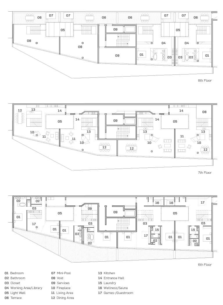 Housing_plans_EN_©Nau2_7