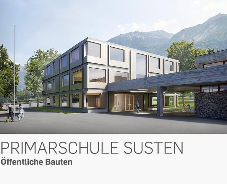 Architektur_front_DE_©Nau2_