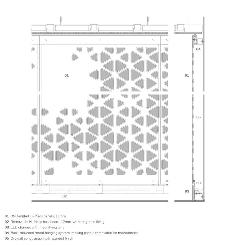 Interior_plans_©Nau2_