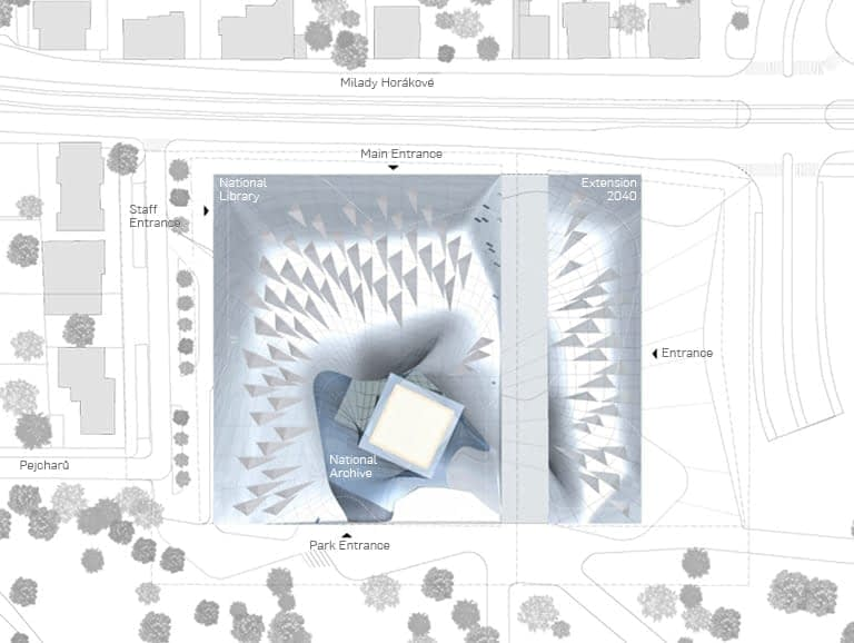 Basel_Museum_Archives_plans_©Nau2_17