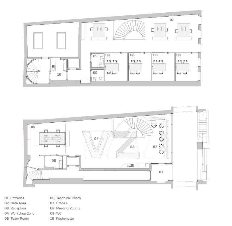 Interior_plans_©Nau2_8