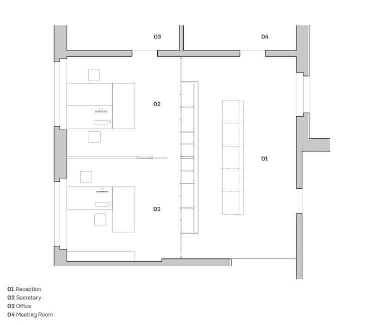interior_plan_©Nau2_