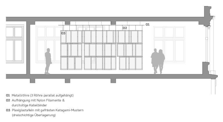 Exhibitions_plans_DE_©Nau2_1613