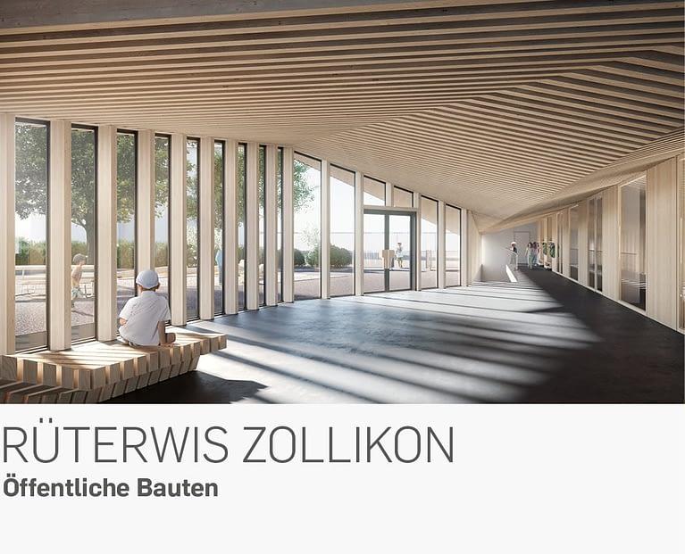 zollikon_featured_de©Nau2_