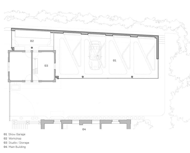 Housing_plans_©Nau2_6