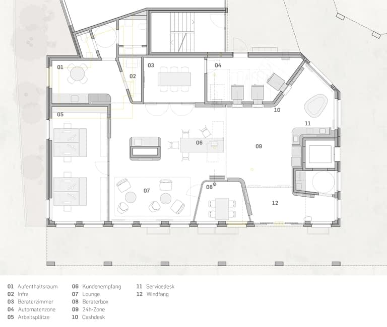 180718_fislisbach_plan_md