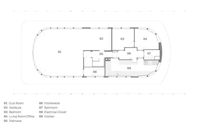 Basel_Museum_Archives_plans_©Nau2_22
