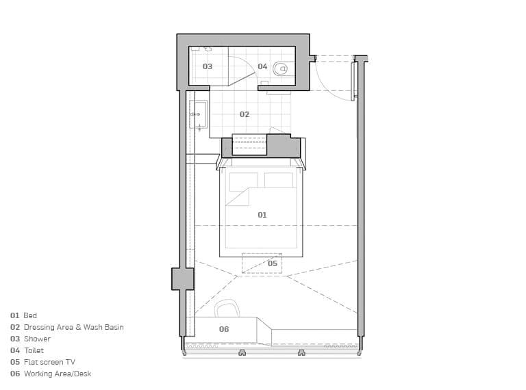 Interior_plans_©Nau2_12