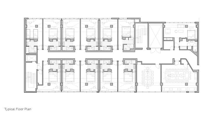 Interior_plans_©Nau2_11