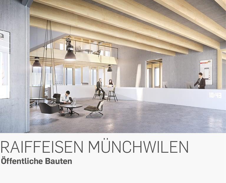 munchwilen_featured_de©Nau2_
