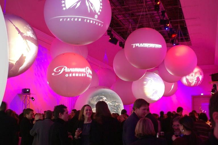 Paramount_02