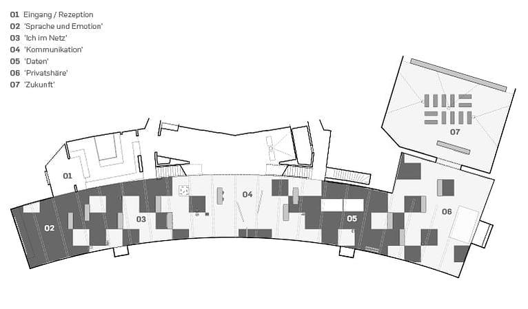 exhibitions_plans_de_nau2_3