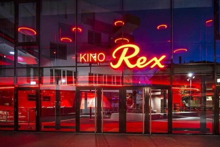 Kino Rex
