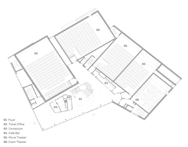 Interior_plans_©Nau2_6