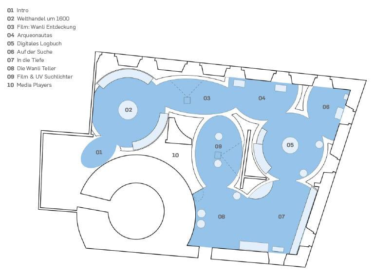Exhibitions_plans_DE_©Nau2_166
