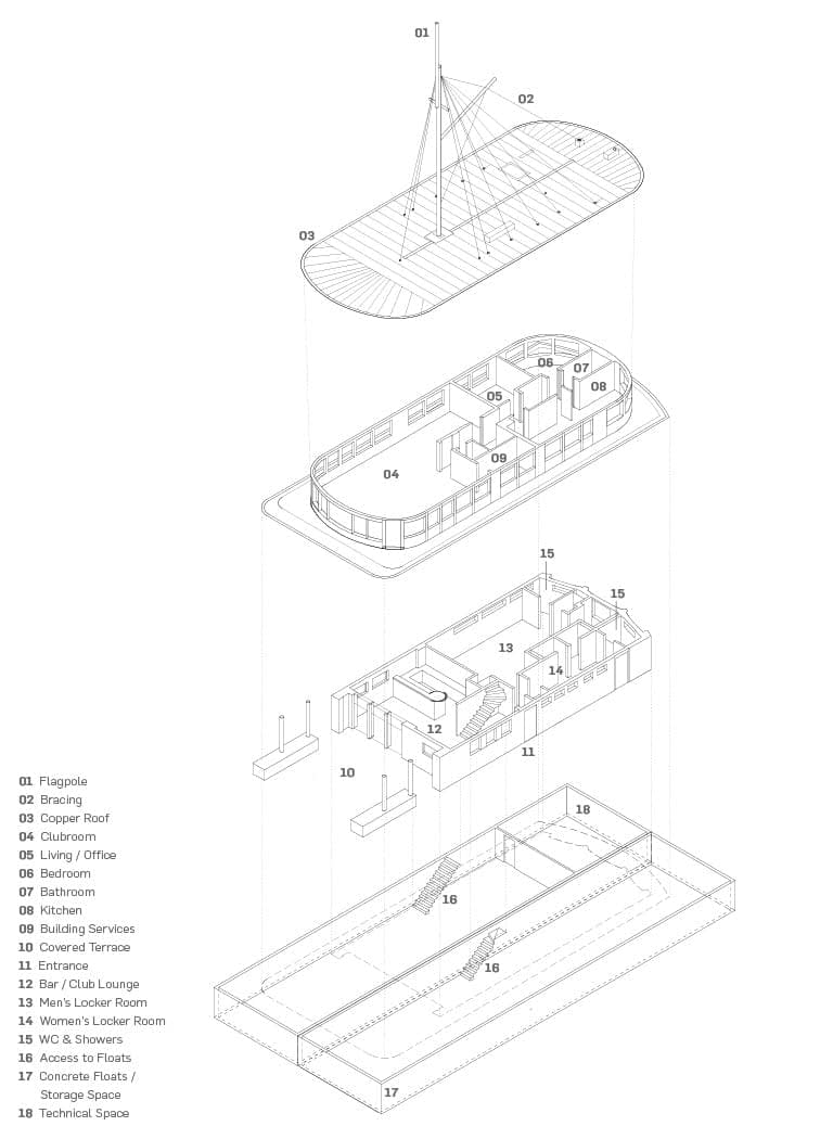 Public_buildings_EN_©Nau2_3
