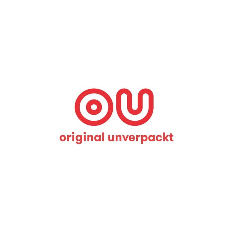 OU_logo_©Nau2_2